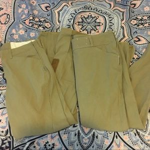 ONLY ONE Tailored Sportsman Tan Show Breeches